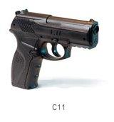 Crosman C11