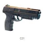 Crosman C21
