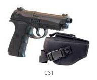 Crosman 31